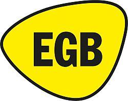 eltric / EGB